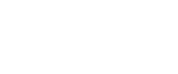CLAYTON HOMES-GREENVILLE